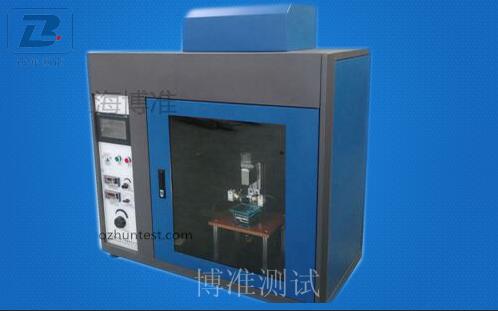 智能型漏电起痕试验仪LDQ-2C